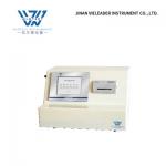 WY-009 血壓表和血壓計耐變壓測試儀