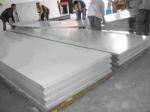 7050铝合金板广东伟昌直销特硬7150铝合金板