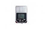 美国英思科iTX多气体检测仪