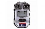 防水防尘型CTH2000B一氧化碳气体检测仪