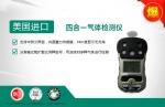 华瑞PGM-2500多组分气体分析仪