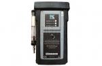 AUTOplus5-2汽車尾氣分析儀