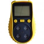 JC-ADZ-1(T)多功能气体检测仪