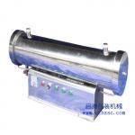 紫外線殺菌機