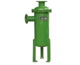 ZYF油水分离器