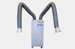 FT-HS双臂焊接烟尘净化器
