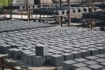 亳州块状活性炭