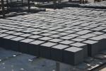湛江蜂窝炭砖