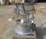 过滤筛分机液体筛分机液体过滤筛450过滤筛分机