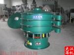 萤石粉振动筛 萤石粉振动筛型号 萤石粉振动筛厂家