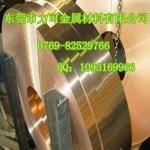C1720多少钱C1720铍铜的性能有哪些C1720是什么材