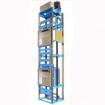 传菜机JCYJ 成都传菜(杂物)电梯 传菜电梯价格