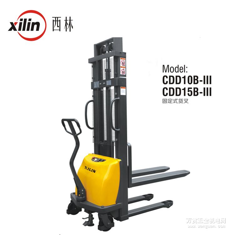 规格型号:CDD10B-III 产品产地:宁波