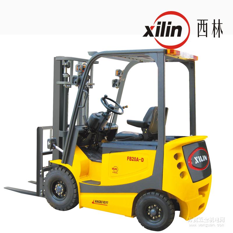 规格型号:FB16/20/25 产品产地:宁波