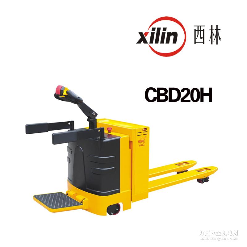 规格型号:CBD20/CBD20KD 产品产地:宁波