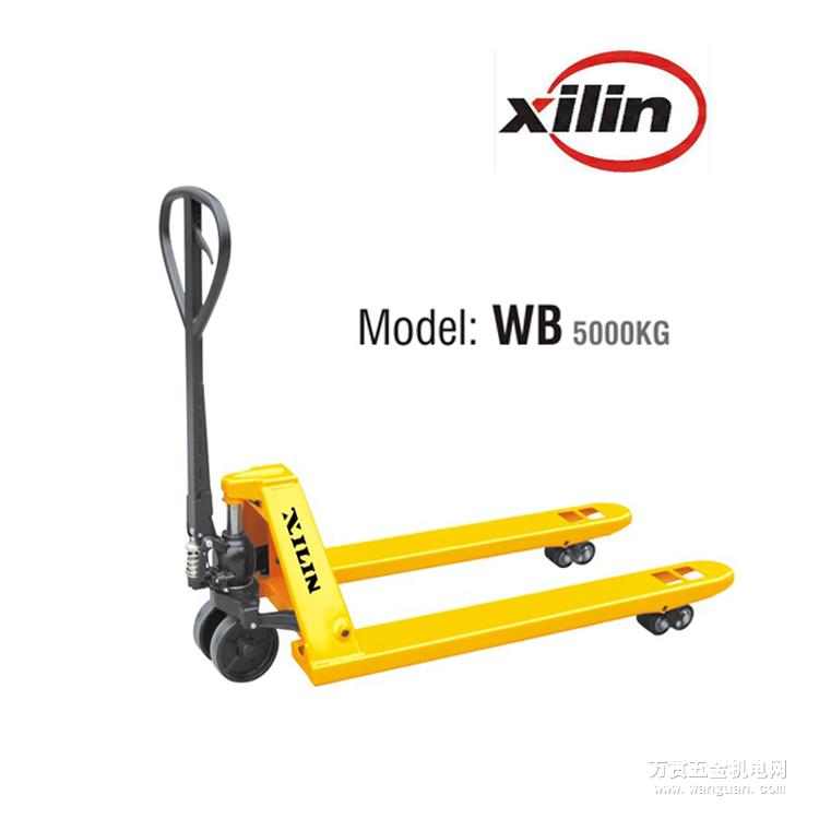 规格型号:WB 5000KG 产品产地:四川成都