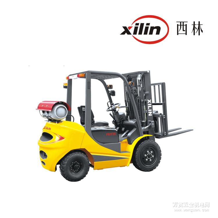 规格型号:FGY15/20 产品产地:宁波