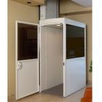 捷成 室内升降机 成都批发 13980059889