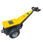 西林步行式电动牵引车 QDD15W 价格实惠