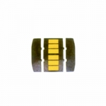 供应DW-L-10橡胶减速带 成都优质商家提供
