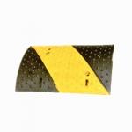 供應DW-L-TUBE減速帶 廠家直銷