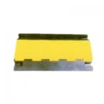 供应DW-OBC-006坡道防噪板 成都优质商家提供