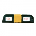 供應DW-Q09車輪定位器 廠家直銷