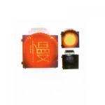 供應DW-BZ02太陽能黃閃慢燈