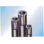 供應各類膠管系列 廠家質量保證