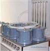 混凝土气密性检测仪(佳乐仪器)