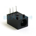 dc電源插座規格_dc電源插座分類