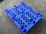揭阳塑料栈板塑料地台板价格