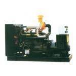 濰柴系列發電機組  斯太爾發電機組 200KW