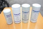VOLVO濾芯配件 四川發電機配件銷售廠家