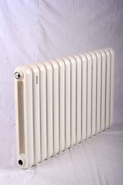 鋼制暖氣片系列/鑄鐵暖氣片系列/翅片管散熱器