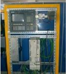 西门子810M数控系统维修