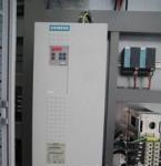 西門子6SE70變頻器售后維修