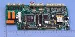 ABB800800主板RMIO-11C