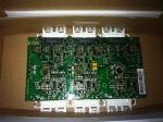 ABB变频器驱动板模块FS450R17KE3/AGDR-81
