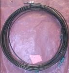 ABB变频器光纤线NLWC-05