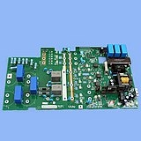 ABB变频器驱动板RINT-5611C