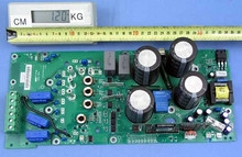 ABB变频器驱动板RINT-5311C