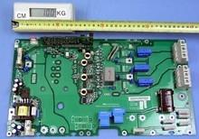 ACS800变频器驱动板RINT-5411C