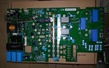 ABBACS800驱动板RINT-5512C