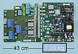 ACS800变频器驱动板RINT-5513C