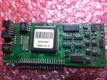 ACS800变频器配件RASI-01C