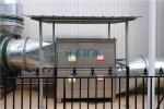 污水站除臭设备污水站除臭离子除臭设备污泥除臭设备