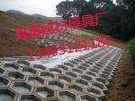 高速公路护坡砖模具规格 高速公路护坡砖模具