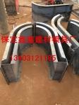 流水槽模具功能  流水槽模具產量