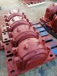 優質供應23156K剖方式軸承座SNL3156響水馬丁制造